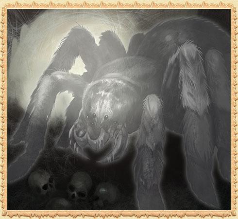 онлайн игры про драконов mmorpg