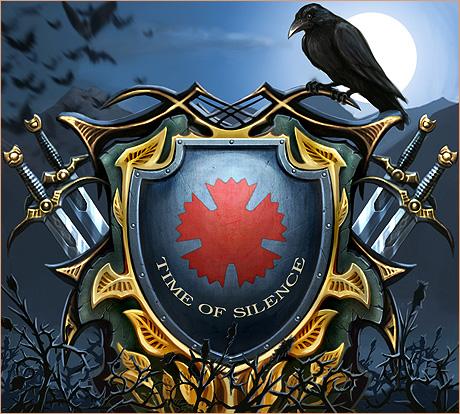 la2 эмблемы клана: