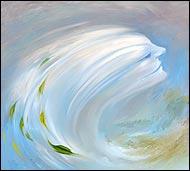 Дух Ветра