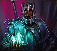 Хранитель Вигор
