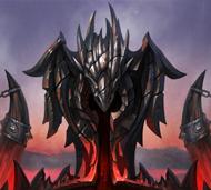 Алтарь Великих Драконов