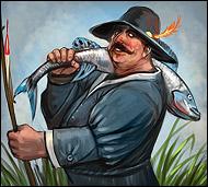 Рыбак Натан