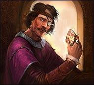 Галерея изображений онлайн игры Легенда: Наследие Драконов