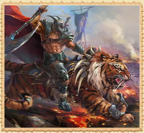 Бесплатная ролевая онлайн игра легенда наследия драконов скачать онлайн бесплатно игру контра страйк 1.6